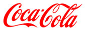 Coca cola HLC group